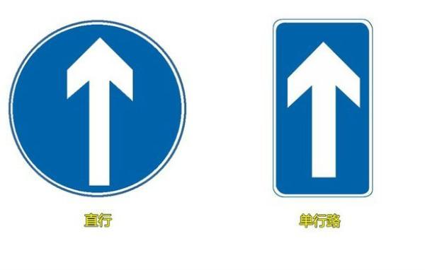 logo 标识 标志 设计 矢量 矢量图 素材 图标 600_382